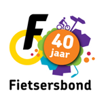 logo fietsersbond-150