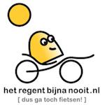 logo hrbn 150