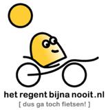 Logo en link hetregentbijnanooit.nl